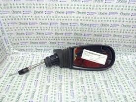 RETROVISORE EST. DX. FIAT PUNTO CLASSIC (2U) (01/07-12/1 188A4000 735310073