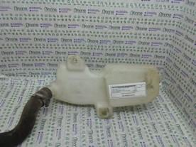 SERBATOIO TERGICRISTALLI FIAT PANDA (33) (12/11-04/17) 199A9000 52091005