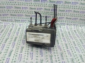 AGGREGATO ABS C/ESP FIAT PANDA (33) (12/11-04/17) 199A9000 71771982