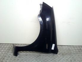 PARAFANGO ANT. SX. FIAT PANDA (33) (12/11-04/17) 199A9000 51845248