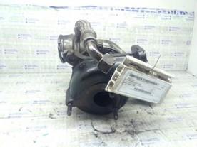 TURBOCOMPRESSORE P/BKE AUDI A4 (8E) (10/04-02/08) BRB 038145702L