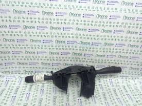 DEVIOGUIDASGANCIO 08-98 FORD KA (CCQ) (11/96-10/08) J4D 1072957
