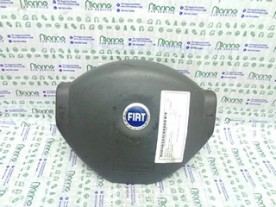 DISPOSITIVO AIRBAG LAT. SX. FIAT PANDA (2Q) (09/03-12/10) 188A4000 71734612