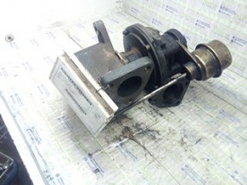 TURBOCOMPRESSORE MERCEDES-BENZ CLASSE A (W168) (03/01-06/04)  A6680960499