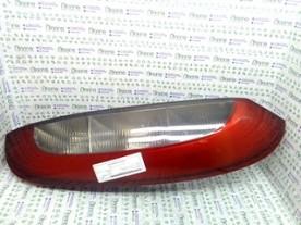 FANALE POST. ROSSO DX. OPEL CORSA (X01) (10/00-06/06) Z13DT 9196364