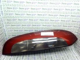 FANALE POST. ROSSO SX. OPEL CORSA (X01) (10/00-06/06) Z13DT 9196363