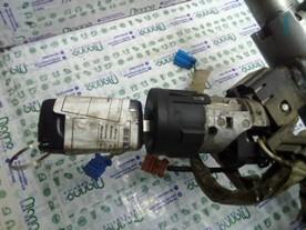 BLOCCASTERZO PEUGEOT 407 (03/04-03/12) RHR NB0274017029006