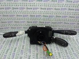 DEVIOGUIDASGANCIO COMPL. PEUGEOT 407 (03/04-03/12) RHR 6239YS