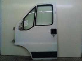 PORTA ANT. SX. FIAT DUCATO (2E) (02/02-06/06) 814043S 1365128080