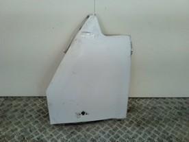 PARAFANGO ANT. DX. FIAT DUCATO (2E) (02/02-06/06) 814043S 59232021