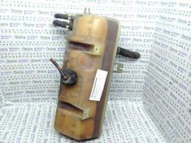 VASCHETTA COMPENSAZIONE RADIATORE FIAT DUCATO (2E) (02/02-06/06) 814043S 1348734080