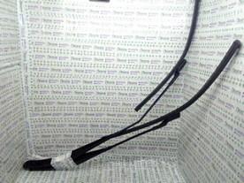 COPPIA BRACCI TERGICRISTALLI ALFA ROMEO GIULIETTA (X7) (03/10-10/13) 940A5000 NBA059001043006