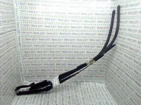 COPPIA BRACCI TERGICRISTALLI MERCEDES-BENZ CLASSE GLA (X156) (01/14-) 651930 NBA059013067002