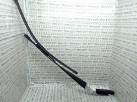 COPPIA BRACCI TERGICRISTALLI FORD C-MAX (CEU) (03/15-) XXDC NBA059007070006