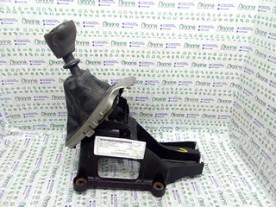 LEVA CAMBIO CHEVROLET (DAEWOO) AVEO (T300) (05/11-) A13DTC 25186674