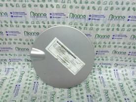 SPORTELLO CARBURANTE CHEVROLET (DAEWOO) AVEO (T300) (05/11-) A13DTC 95485457