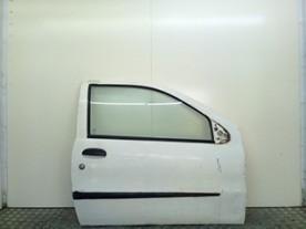 PORTA ANT. DX. FIAT STRADA (1G) (05/99-02/06) 188A2000 7084201
