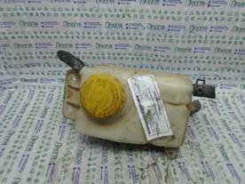VASCHETTA COMPENSAZIONE RADIATORE CHEVROLET (DAEWOO) KALOS (T200) (01/05-10/08) B12S1 96817343