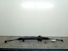 SCATOLA STERZO DELPHI OPEL ASTRA (T98) (03/98-09/04)  26059297
