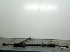SCATOLA STERZO FIAT DUCATO (PE) (05/94-05/98) 814067 NB2731006028005