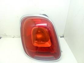 FANALE POST. SX. FIAT 500X (5F) (11/14-) 55266963 51937414
