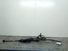 SCATOLA STERZO SERVOASSISTITA CITROEN BERLINGO (10/96-09/02) RHY 4000KH