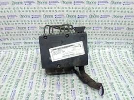 POMPA ABS 07-01- MERCEDES-BENZ CLASSE C (W/S203) (05/00-12/07 646963 A0044316212