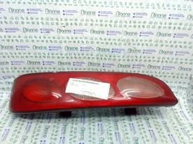 FANALE POST. SX. FIAT SEICENTO (1E) (02/98-07/05) 176B2000 46511339