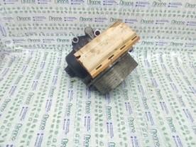 RADIATORE OLIO DI RAFFREDDAMENTO FORD TRANSIT (FY) (09/00-06/06) ABFA NBA062007035002