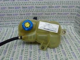 VASCHETTA COMPENSAZIONE RADIATORE FIAT SEICENTO (1E) (02/98-07/05) 187A1000 51778218