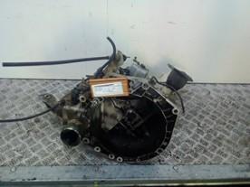 CAMBIO COMPL. LANCIA Y (01/96-10/00) 176B9000 46766069