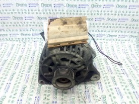 ALTERNATORE FORD KA (CCQ) (11/96-10/08) J4S 1108479