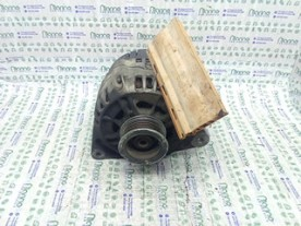 ALTERNATORE FORD KA (CCQ) (11/96-10/08) A9A 1718577
