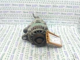 ALTERNATORE HYUNDAI ATOS (02/98-08/01) G4HC 3730002503