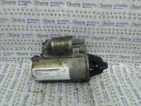 MOTORINO AVVIAMENTO FORD FOCUS (CAK) (10/98-03/02) EYDC 1478331