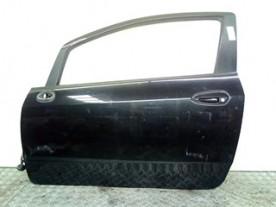 PORTA ANT. SX. FIAT GRANDE PUNTO (2Y) (06/05-12/08 350A1000 51846217