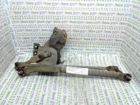 MOTORINO TERGIPARABREZZA FIAT CINQUECENTO (NM) (06/92-01/99 1170A1046 9944295