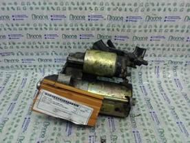 MOTORINO AVVIAMENTO FORD FIESTA (CBK) (03/02-12/05) F6JB 1483817