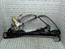 ALZACRISTALLO ELETTR. PORTA ANT. C/MOTORINO DX. FORD FOCUS (CAK) (10/01-04/05) FFDA 1331612