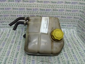 VASCHETTA COMPENSAZIONE RADIATORE FORD FOCUS (CAP) (11/04-06/08) KKDA 1425193
