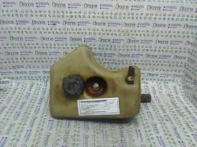 VASCHETTA COMPENSAZIONE RADIATORE FIAT PANDA 1A SERIE (03/92-03/04) 187A1000 46438164