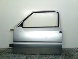 PORTA ANT. SX. FIAT PANDA 1A SERIE (03/92-03/04) 187A1000 46421552