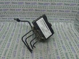 POMPA ABS 09/06 FIAT PANDA (2Q) (09/03-12/10) 187A1000 71748855