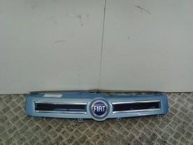GRIGLIA INF. PARAURTI ANT. FIAT PANDA (2Q) (09/03-12/10) 187A1000 735364608