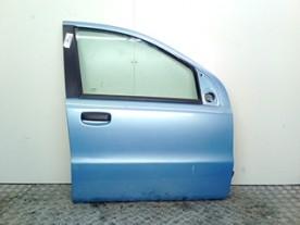 PORTA ANT. DX. FIAT PANDA (2Q) (09/03-12/10) 187A1000 51767630