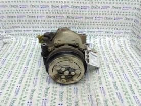 COMPRESSORE A/C 01-04- HONDA JAZZ 1A SERIE (11/02-10/08) L13A6 38810PWAJ02