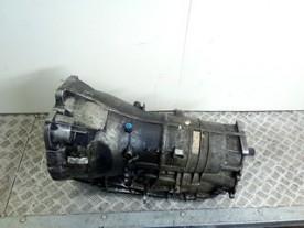 CAMBIO AUTOMATICO ROTAZ. BMW X5 (E70) (03/07-04/12) 306D3 24007572494