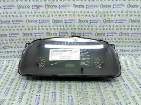 QUADRO STRUMENTI COMPL. OPEL AGILA (H00) (04/00-09/04) Z10XE 9194607