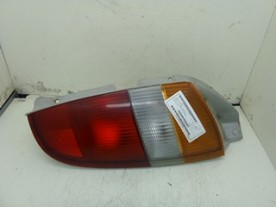 FANALE POST. 01 DX. HYUNDAI ATOS PRIME (12/99-09/03) G4HC 9240205110