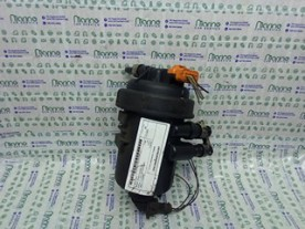 FILTRO CARBURANTE FIAT PUNTO CLASSIC (2U) (01/07-12/1 188A9000 77365902